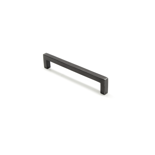 Hitch Modern Handle (9322-128-ASH-D)