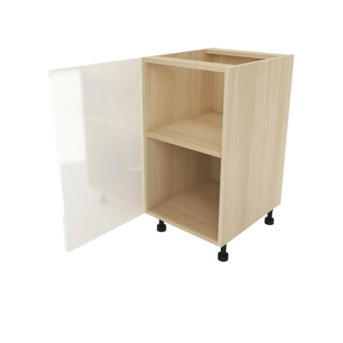 Base Full Height Cabinet