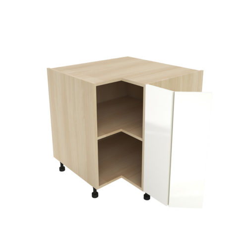 Base Corner Corner Cabinet