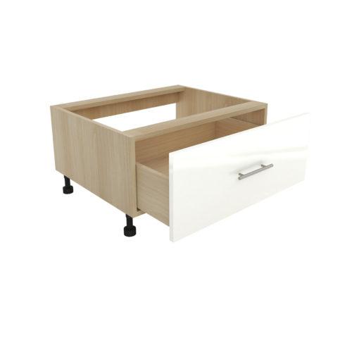 Base Drawer Box Cabinet