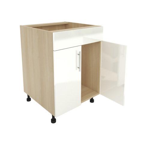 Base Sink Cabinet
