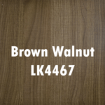 Brown Walnut (LK4467)