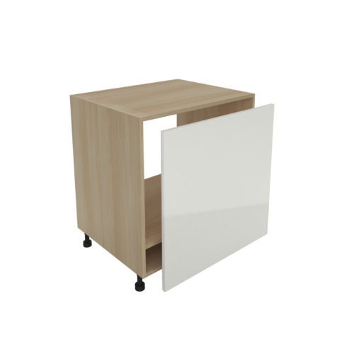 Face Frame Single Cabinet