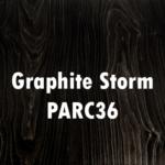 Graphite Storm (PARC36)