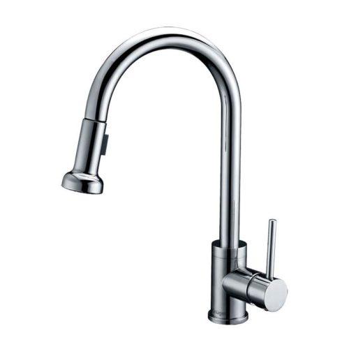 KORA Kitchen Faucet