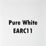 Pure White (EARC11)