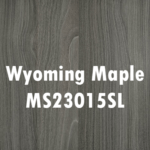 Wyoming Maple (MS23015SL)