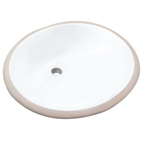 Siko 17 Vanity Sink