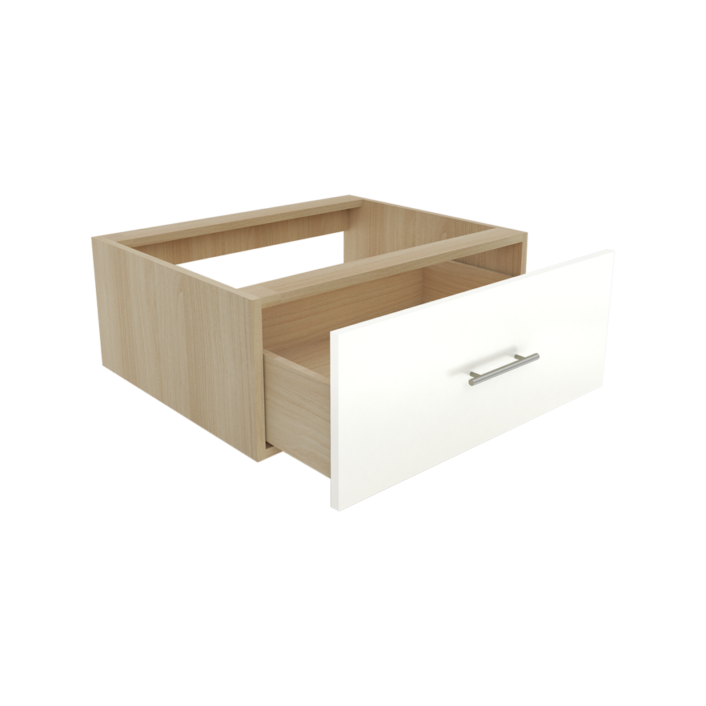 Drawer Box Cabinet